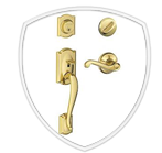 Baltimore Lock And Locksmith Baltimore, MD 410-454-0093